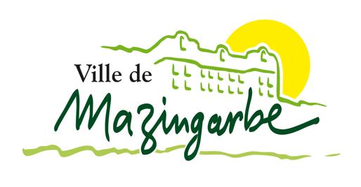 Ville de Mazingarbe